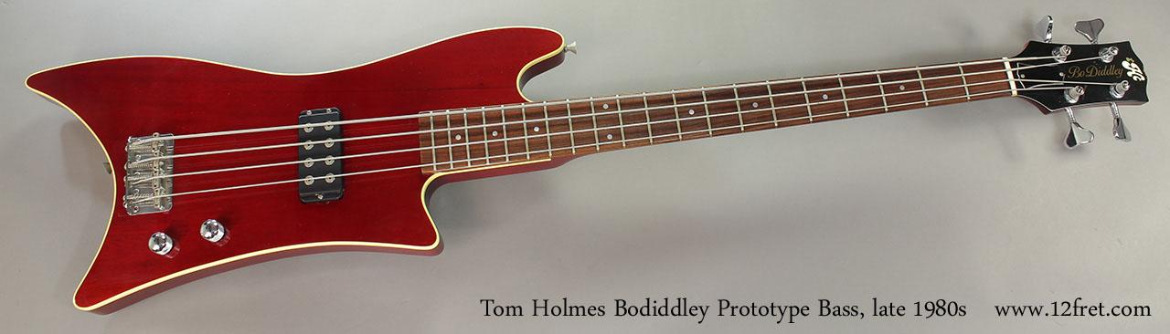 Tom Holmes Net Worth