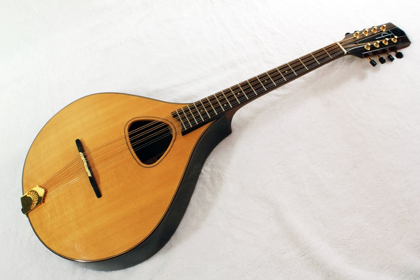 trinity_college_octave_mando_used_full_1