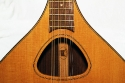 trinity_college_octave_mando_used_top_detail_1