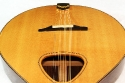 trinity_college_octave_mando_used_top_detail_2