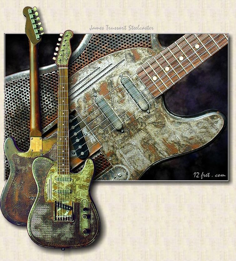 Trussart_James_Steelcaster_guitar