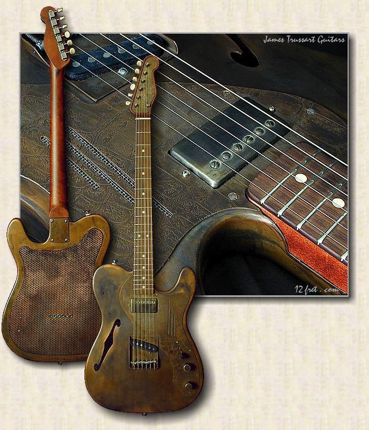Trussart_Deluxe_Steelcaster_Copper
