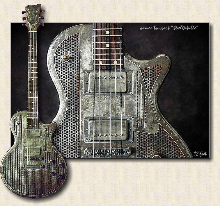Trussart_James_STEELDEVILLE_guitar