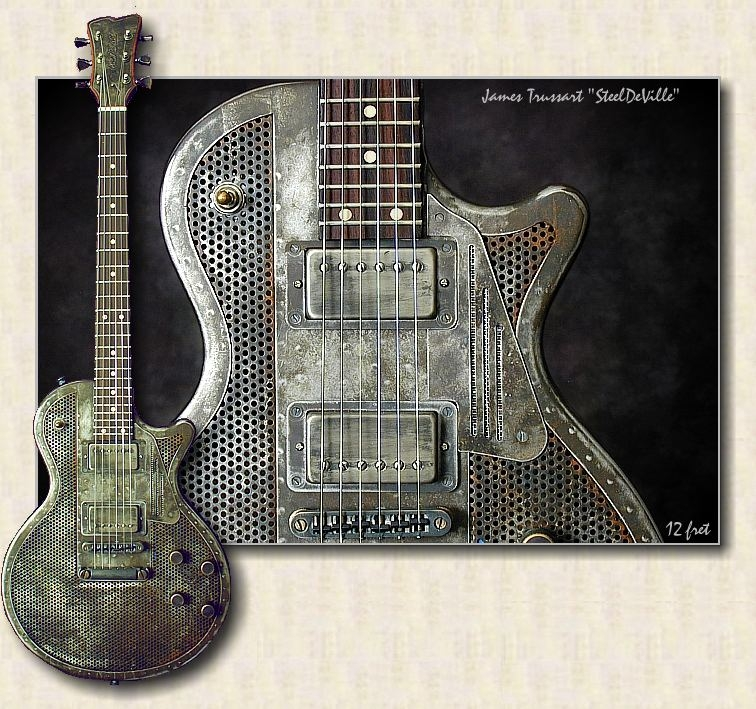 Trussart_James_STEELDEVILLE_guitar