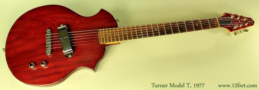 Turner-model-t-1997-cons-full-1