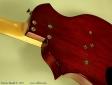 Turner-model-t-1997-cons-heel-1