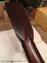 Broken Headstock Repair on Martin D-28 'Head Splice' New Head Refinished