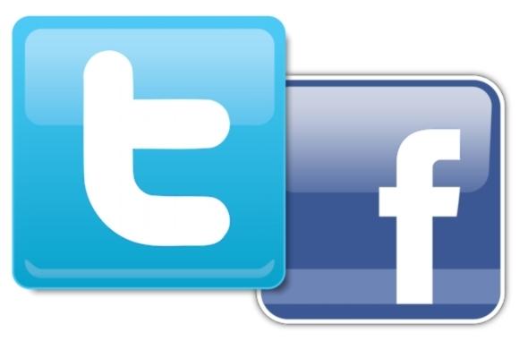 twelfth-fret-twitter-facebook