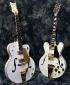 Two_White_Guitars