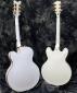 Two_White_Guitars_backs