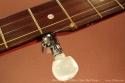 Vega-1964-ss-5-folklore-openback-5th-peg-1