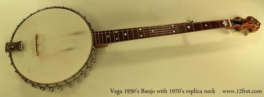 vega-30s-pot-70s-replica-neck-full-1