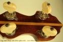 vega-30s-pot-70s-replica-neck-grovers-2