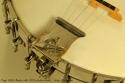 vega-30s-pot-70s-replica-neck-tailpiece-1
