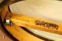 Vega Whyte Ladyie Longneck Banjo serial