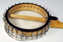 vega_imperial_electric_banjo_tone_ring_1