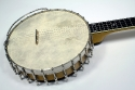vega_imperial_electric_banjo_top_1