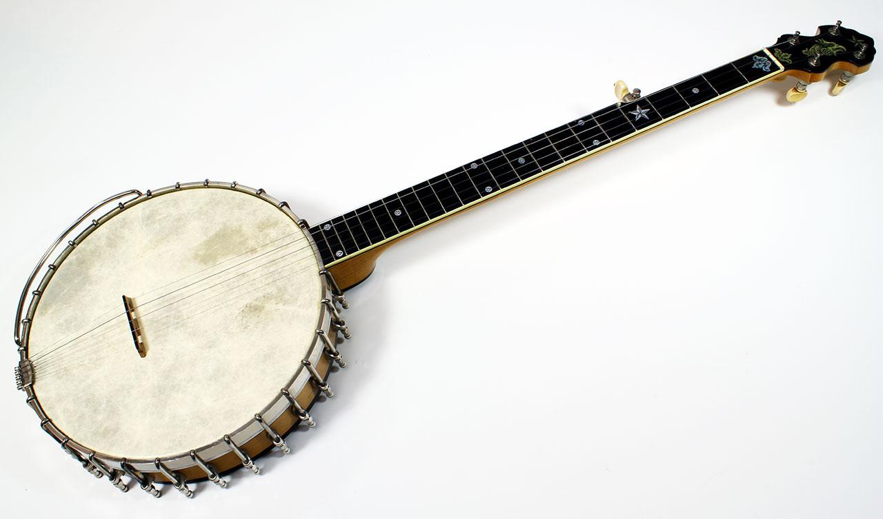 társkereső vega banjos újból randiznom kell