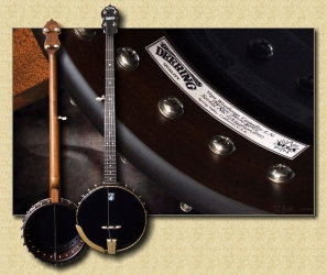 Vega_Woodsongs_George_Grove_scale_banjo