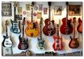 vintage-wall