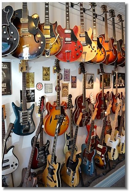 vintage-wall_2