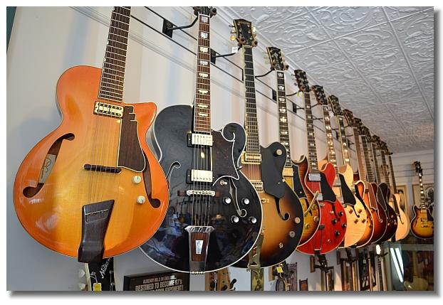 vintage-wall_3