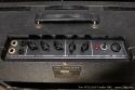 Vox AC10 2x10 Combo Amp 1965 top