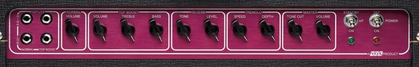 Vox-AC30-Custom_panel