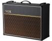 Vox-AC30-Custom_front