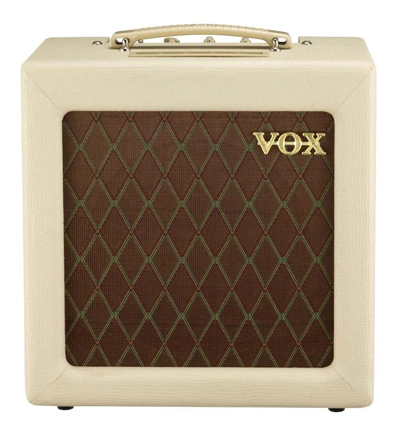 Vox-ac4tv_front