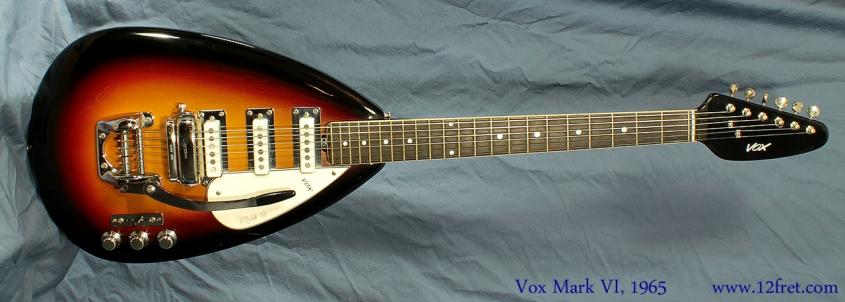 vox-mark-vi-1965-sb-cons-full-2