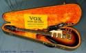 vox-mark-vi-1965-sb-cons-case-open-1