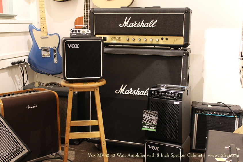 vox-mv50-amp-ss-group