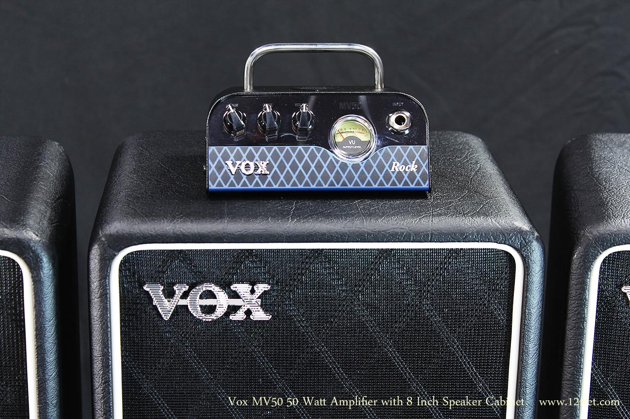 vox-mv50-amp-ss-rock-front