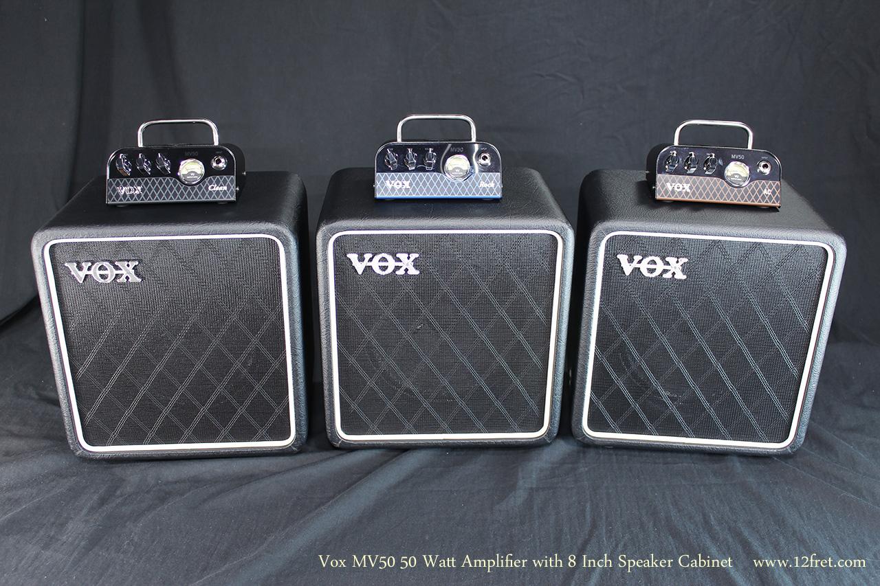 vox-mv50-amp-ss-trio