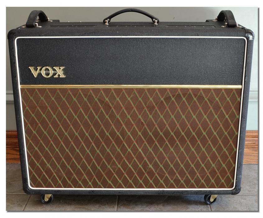 Vox_AC306TB_2003(C)