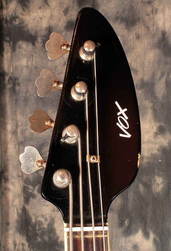 vox_mark_iv_head_front