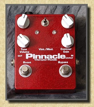 Wampler_Pinnacle_Ltd
