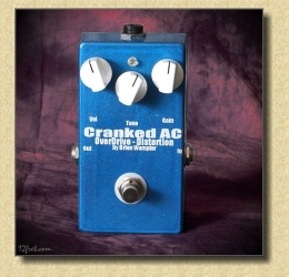 Wampler_Pedals_Cranked_AC_Overdrive-Distortion