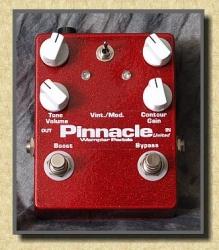 Wampler_Pinnacle_Ltd