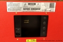 Watkins Dominator Mark 1 V-Front Amplifier Reissue Dansette Red label