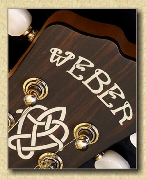 Weber_Bitterroot_mandolin_b07