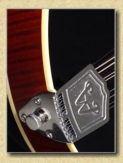 Weber_Vintage_A_mandolin_blacktop_b