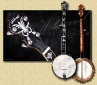 Wildwood_Heirloom_banjo