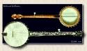 wildwood_Balladeer_banjo