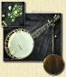 wildwood_paragon_banjo