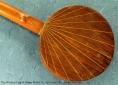 windsor-45a-english-banjo-1935-back-2