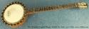 windsor-45a-english-banjo-1935-full-2