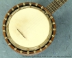 windsor-45a-english-banjo-1935-top-1