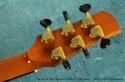 Wren Concert Sinker 2012 head rear